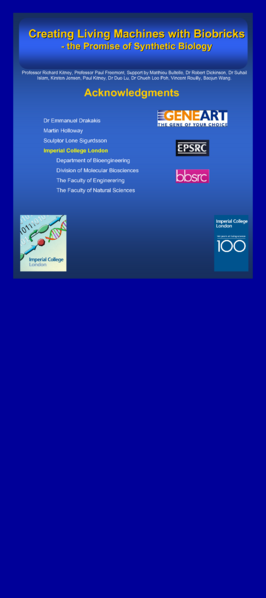 File:RSSE2007 ImperialCollege poster-8a 50dpi.png