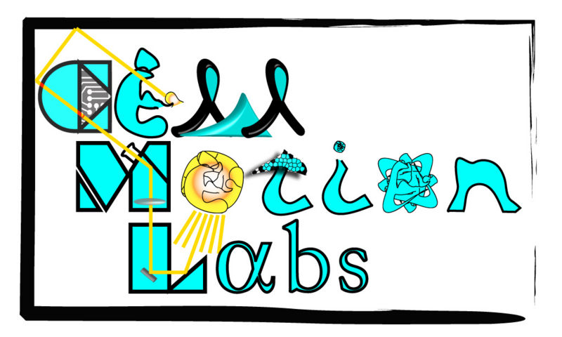 File:CML LogoSmall.jpg