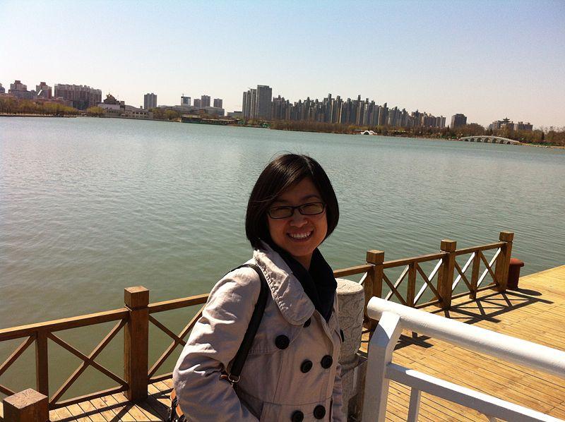 File:Chunxiao.jpg