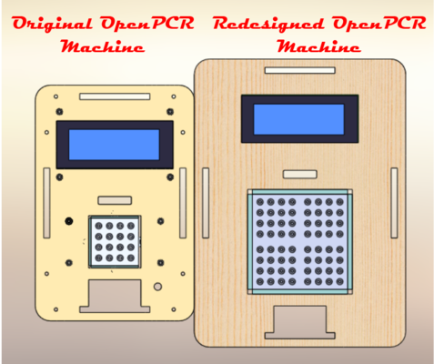 OpenPCR Before After.png