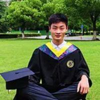Portrait Songlin Xu.JPG