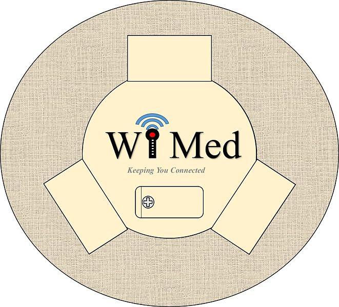 File:WiMed9.jpg