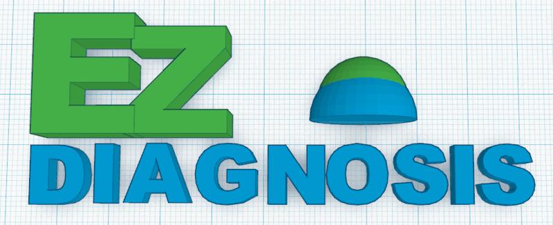 File:EZdiagnosis.PNG