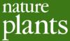Logo natplants.png