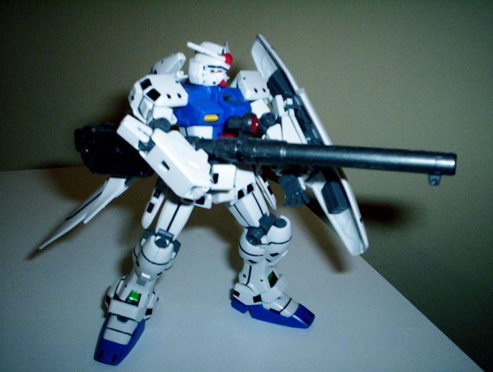 RX-78GPO3S3.jpg
