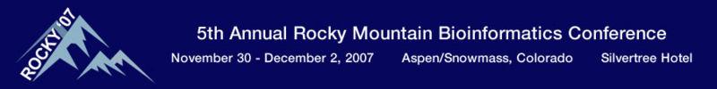 Rocky07.jpg