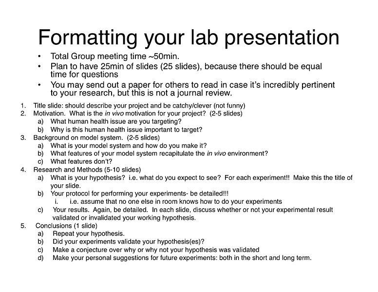 File:Peyton Meeting Format.jpg