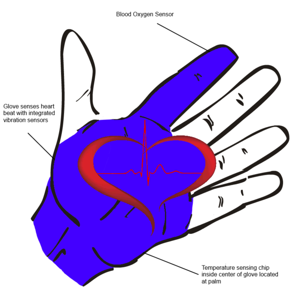File:Vital Glove 2 png (1).png