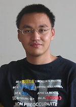 Wikipede