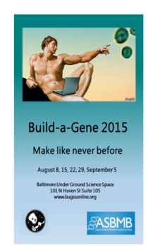Build-a-Gene2015ad.png