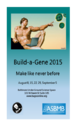 Thumbnail for version as of 09:20, 5 August 2015
