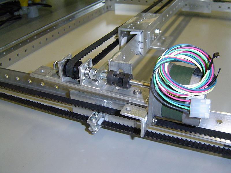 File:Contraptor XY Plotter-9.JPG