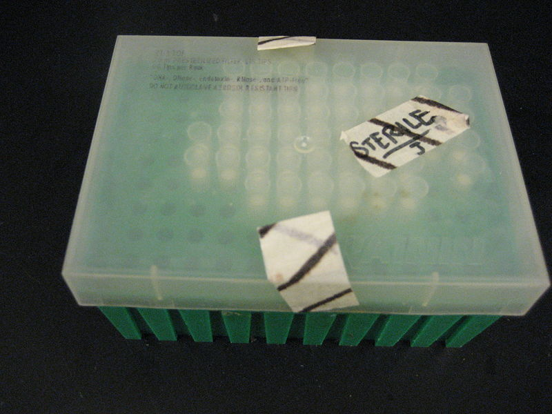 Image:Extra sterile pipette tips.jpg