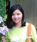 Xiaoqing Li new.png