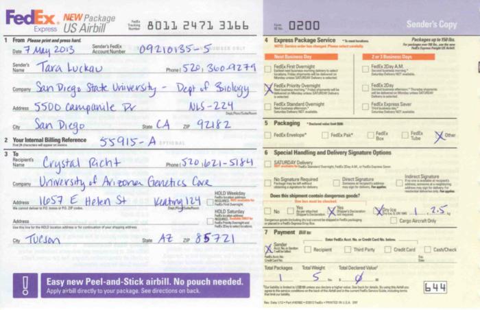 20130507 FedEx.png