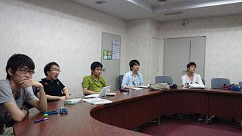 Biomod-2012-utokyo-uthongo-team-11.jpg