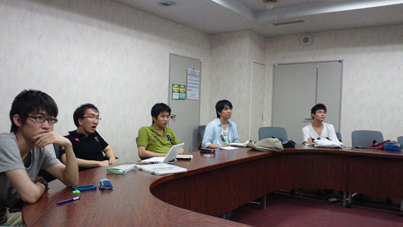 File:Biomod-2012-utokyo-uthongo-team-11.jpg