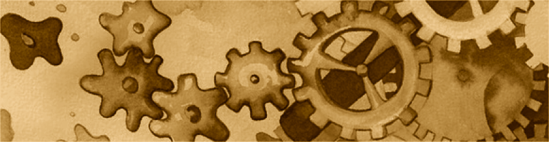 File:Cells-to-gears-big2.png