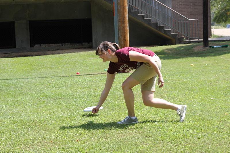 File:HJB frisbee.JPG