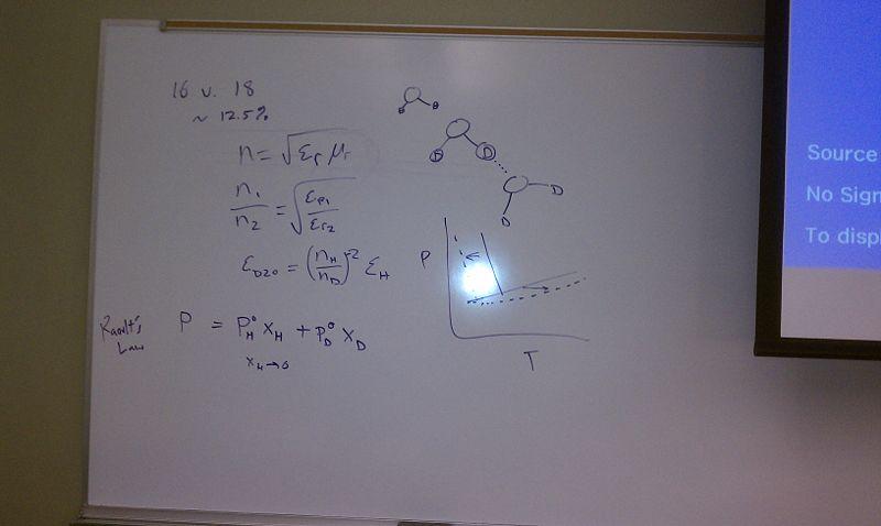 File:MTC Feb 22 deuterium water.jpg