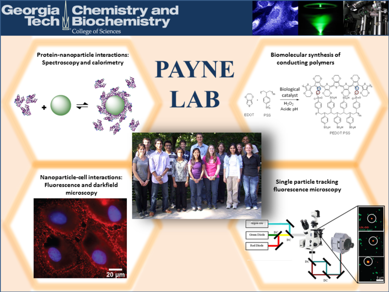 Image:Payne Lab poster group pic.png