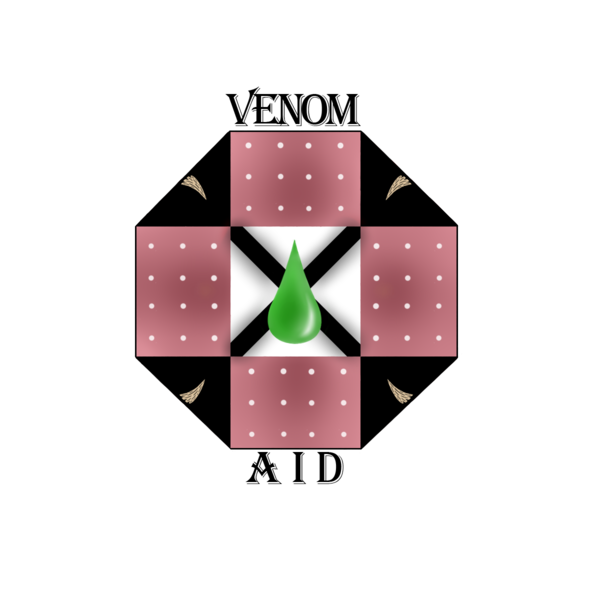 File:BME 100 Logo.png