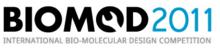 Biomod logo.png