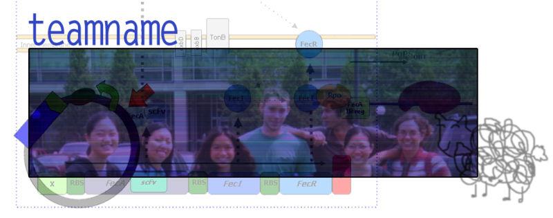 File:FrontpageBanner v3.jpg