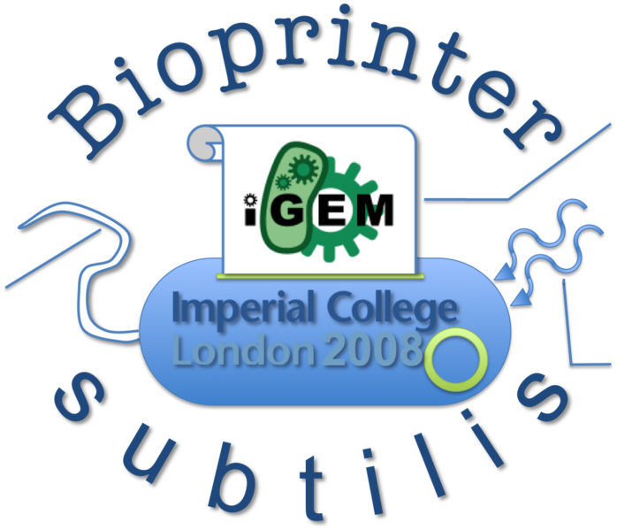 Image:Imperial 2008 Labelled Project Picture.png