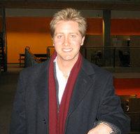 Jason benton.jpg