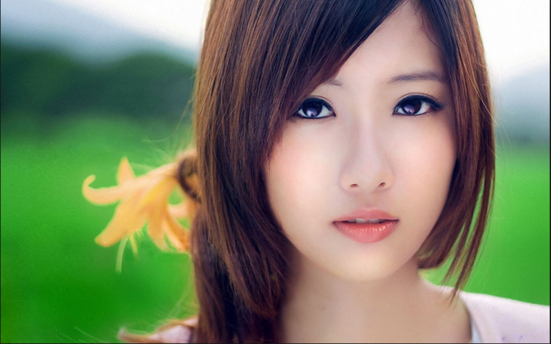 File:Kawaii.jpg