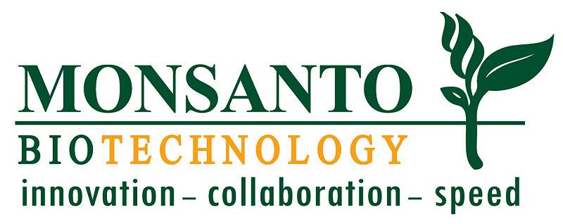 File:Monsanto1.jpg