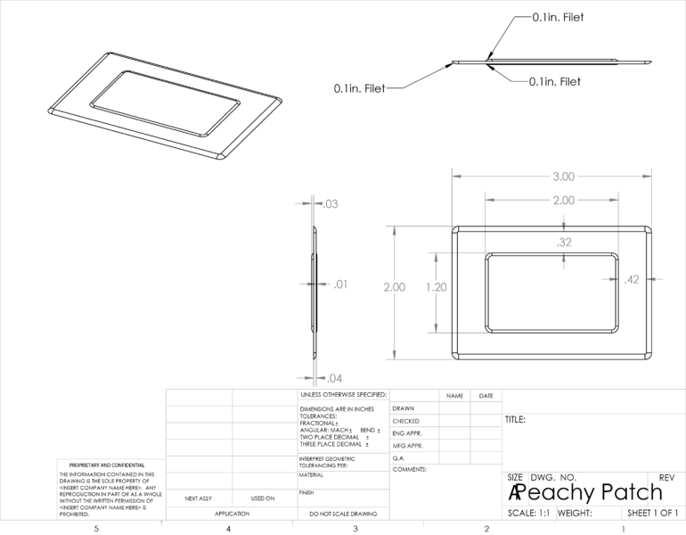 File:Peachy Patch Sketch2.PNG