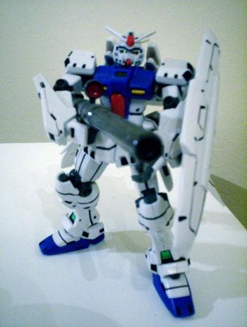 RX-78GPO3S.jpg