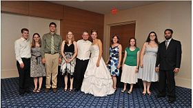 Payne Lab at Wedding.jpg