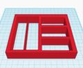 Thumbnail for version as of 10:39, 19 November 2014