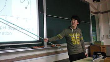 Biomod-2012-utokyo-uthongo-team-7.jpg