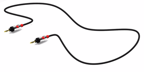 Button wire.PNG