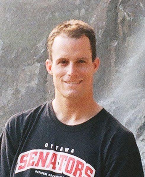 File:DALLAB profile pic DaveC.jpg