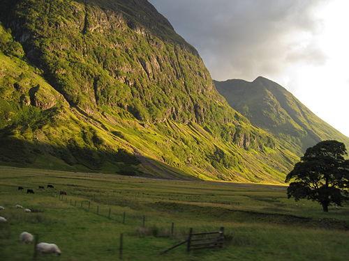 Scotland Highlands 2.JPG