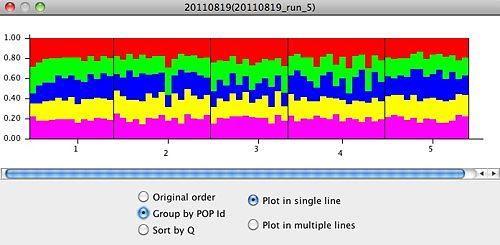 Screen shot 2011-08-19 at 14.58.13.jpg