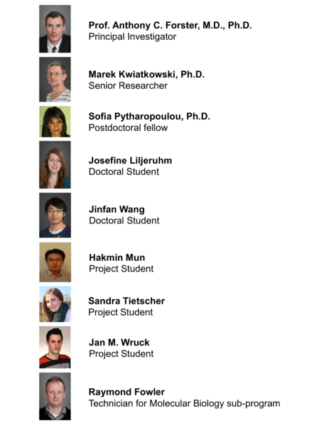 File:20150921 Forster lab members.png