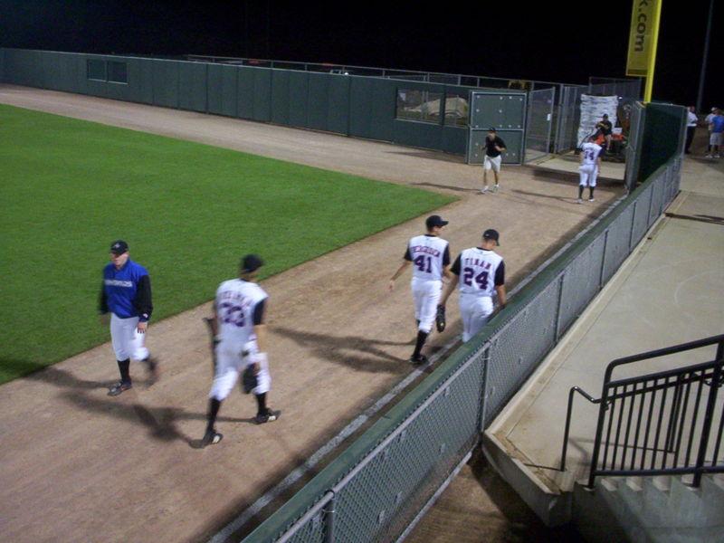 File:Baseball4.jpg