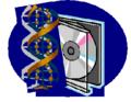 BioMemory Icon.PNG
