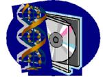 IGEM:IMPERIAL/2006/project/Bio_elec_interface
