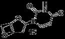 Biomod Aarhus Chem U15.png