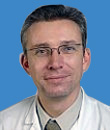 Christoph Renner.bmp