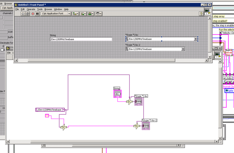 File:Daqmx physical channels and strings typecasting.png