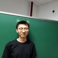 Portrait Bo Liang.jpg