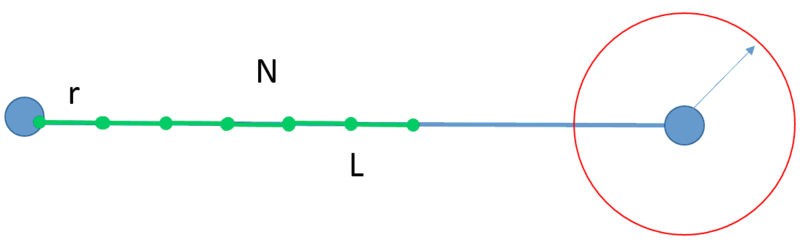 File:TJU-figure3.3.4.png